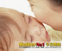300x250 mother